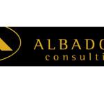 albadoro srl