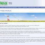 pagina interattiva int2