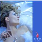 advertising on Gold Magazine