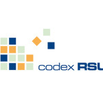 codex rsu