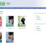 pagine download cataloghi